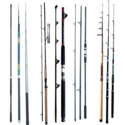 Other Rods