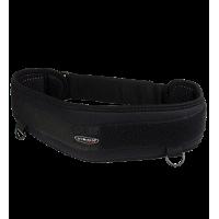 Vision Support Belt - pojas