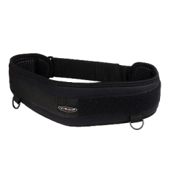Vision Support Belt - pojas