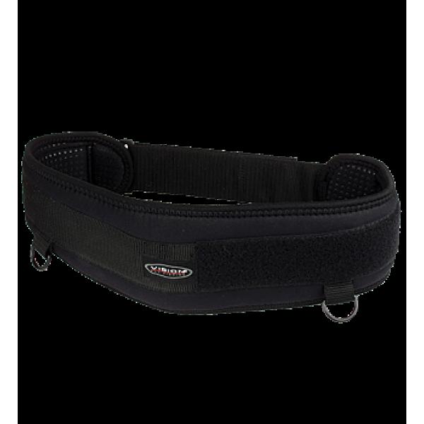 Vision Support Belt - pojas (Oprema za kombinezone) - www.sportskiribolov.co.rs