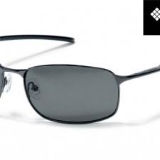 Polarizacione naočare