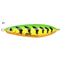 Rapala Rattlin Minnow Spoon 8cm