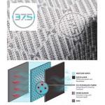 Vision Scout  2.0 (Ribolovačka oprema) - www.sportskiribolov.co.rs