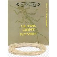 Vision Ultra Light Nimph struna