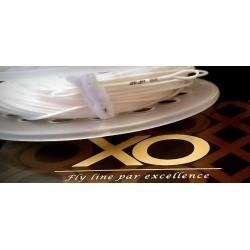 Vision XO struna