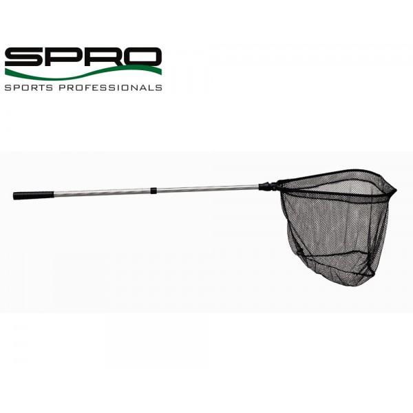 SPRO Basic meredov (Ribolovačka oprema) - www.sportskiribolov.co.rs