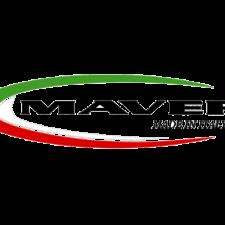 Maver patenti