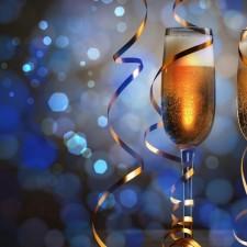 Srećna Nova godina - 10% POPUST
