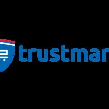 Oznaka poverenja E-Trustmark