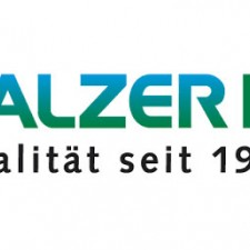 BALZER - ribolovačka oprema