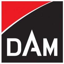 Ribolovačka oprema DAM - inovacije i patenti