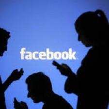 Kupujete na Fejsbuku, pazite na ovo