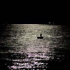 Noćni ribolov - za ili protiv?