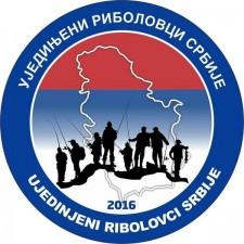 Ujedinjeni ribolovci Srbije