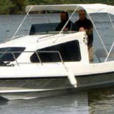 Kako se kreću čamci?