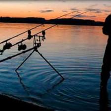 Strast prema velikim Francuskim jezerima