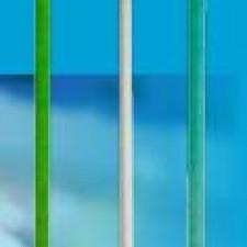 Vegler plovci i meč ribolov - II deo