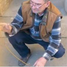 Čuvanje i obnova štapa