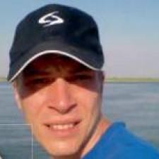 Jednog dana na Dunavu