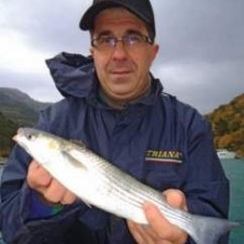 Osnove ribolova sa direktašima