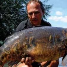 Saveti za uhvati i pusti - pristup ribolovu