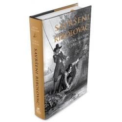 Knjiga Savršeni ribolovac