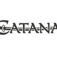 Shimano Catana štapovi i mašinice