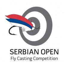 Sponzori prvog Srpskog takmičenja u mušičarskim zabačajima