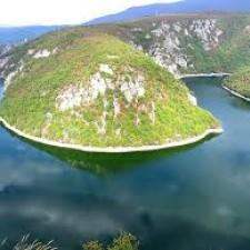 Smuđaroški raj