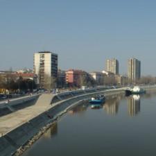 Revir Novosadski kej