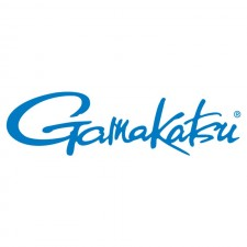 Zašto Gamakatsu?