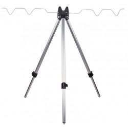 DAM Eco Tri-Pod 80cm