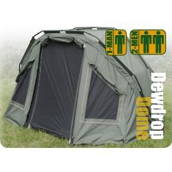 Strategy Dewdrop Dome (2-čoveka) šator