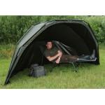 Strategy Dewdrop Dome (2-čoveka) šator (Kreveti, šatori i vreće) - www.sportskiribolov.co.rs