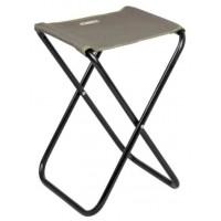 SPRO C-Tec stolica bez naslona