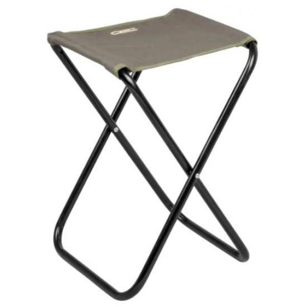 SPRO C-Tec stolica bez naslona (Stolice) - www.sportskiribolov.co.rs