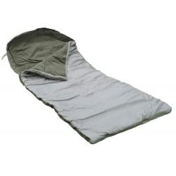 Strategy Comfort-Zone 1 vreća za spavanje