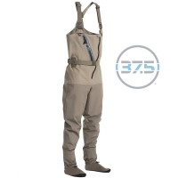 Vision Scout 2.0 Zip