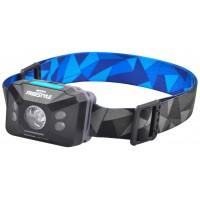 SPRO Freestyle Sense Optics
