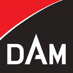 DAM Reels