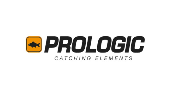 Prologic brend logo