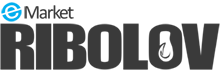 E-MARKET PR (Sportski RIBOLOV)