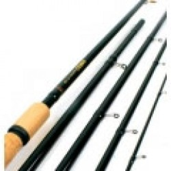 Match/Telematch rods