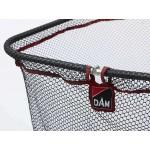 DAM Foldable Big Fish Meredov (Meredovi / Čuvarke) - www.sportskiribolov.co.rs