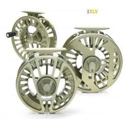 Vision XLV mašinica