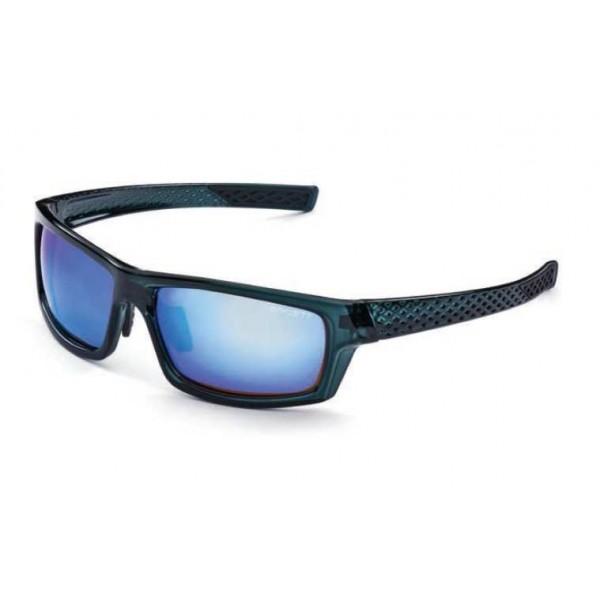 DAM Effzett Pro Blue Revo naočare (Polarizovane naočare) - www.sportskiribolov.co.rs