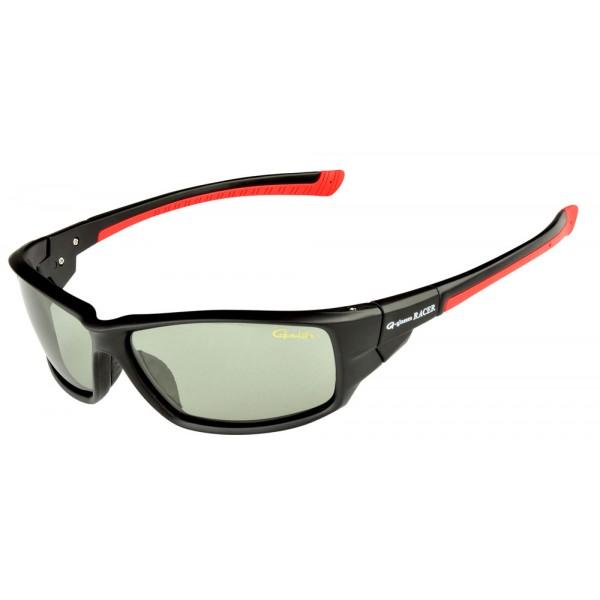 Gamakatsu G-glasses Racer Light Green/Blue (Ribolovačka oprema) - www.sportskiribolov.co.rs