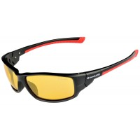 Gamakatsu G-glasses Racer Yellow