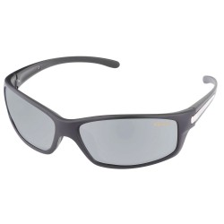 Gamakatsu G-glasses Cools Light Gray/Mirror