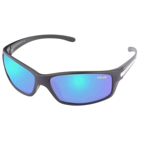 Gamakatsu G-Glasses Cools Deep Amber/Mirror (Polarizovane naočare) - www.sportskiribolov.co.rs